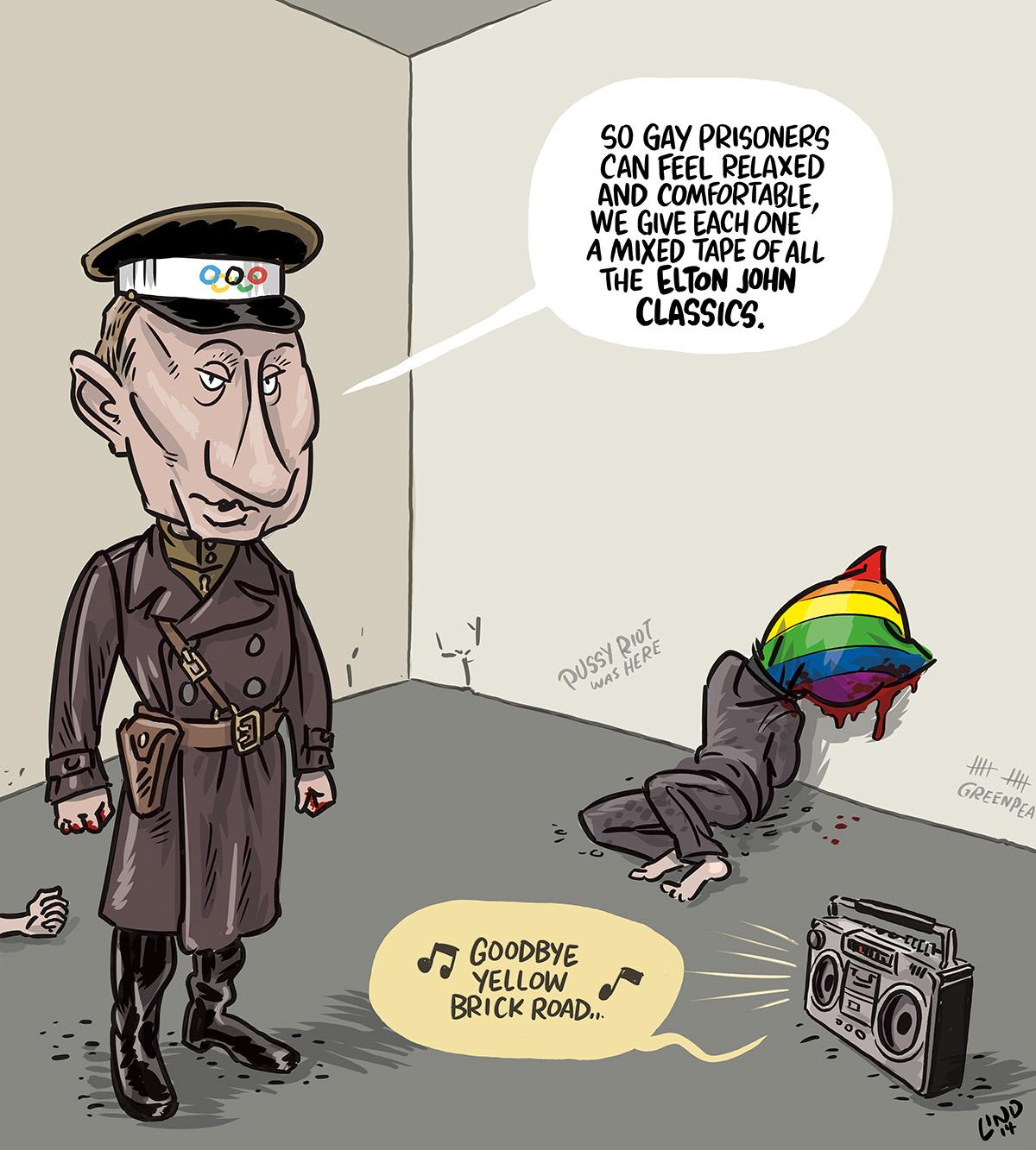 140127-Putin2_sm