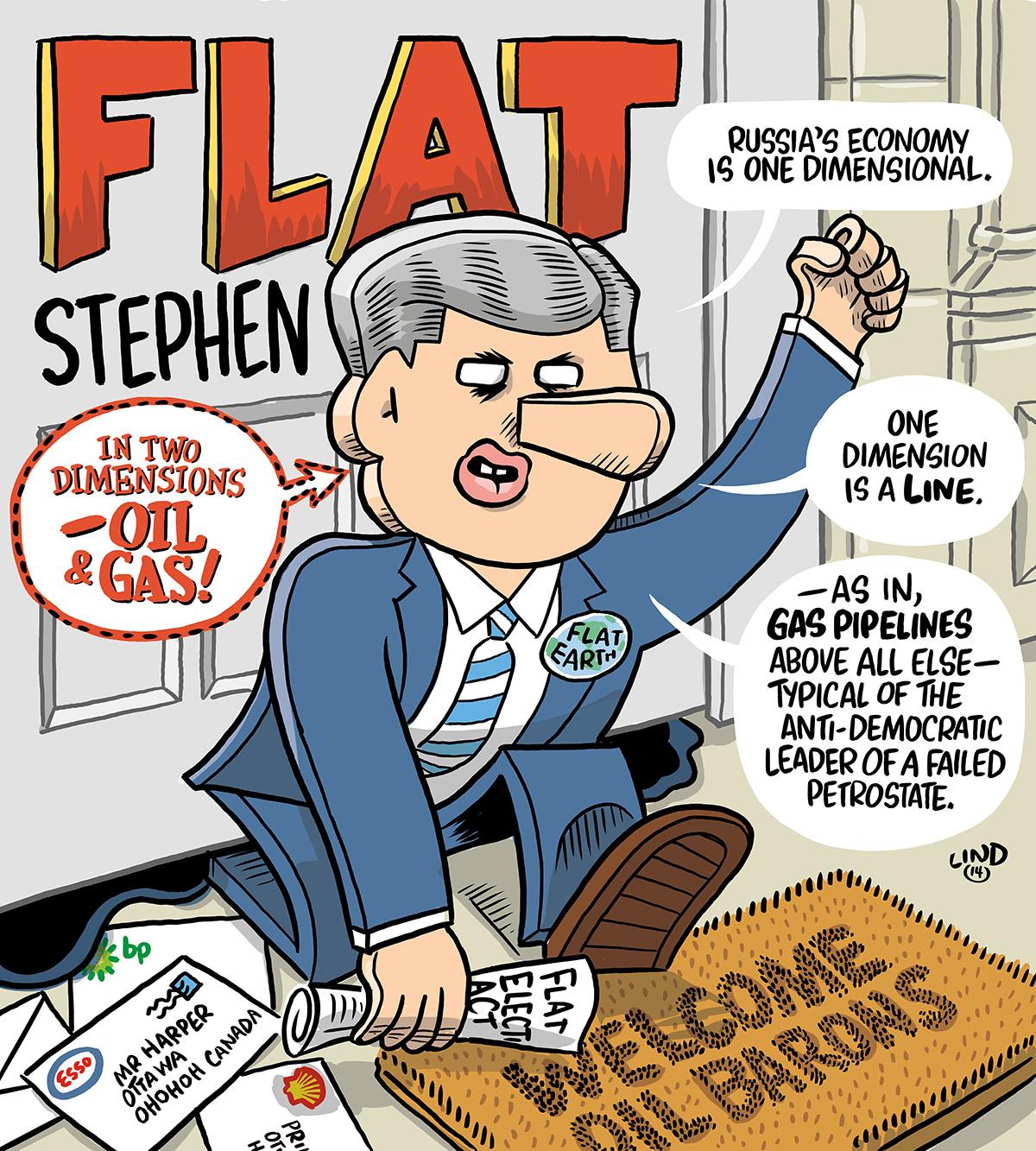 flat-stanley_sm