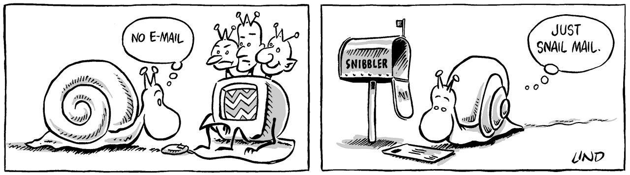 Snibbler_03