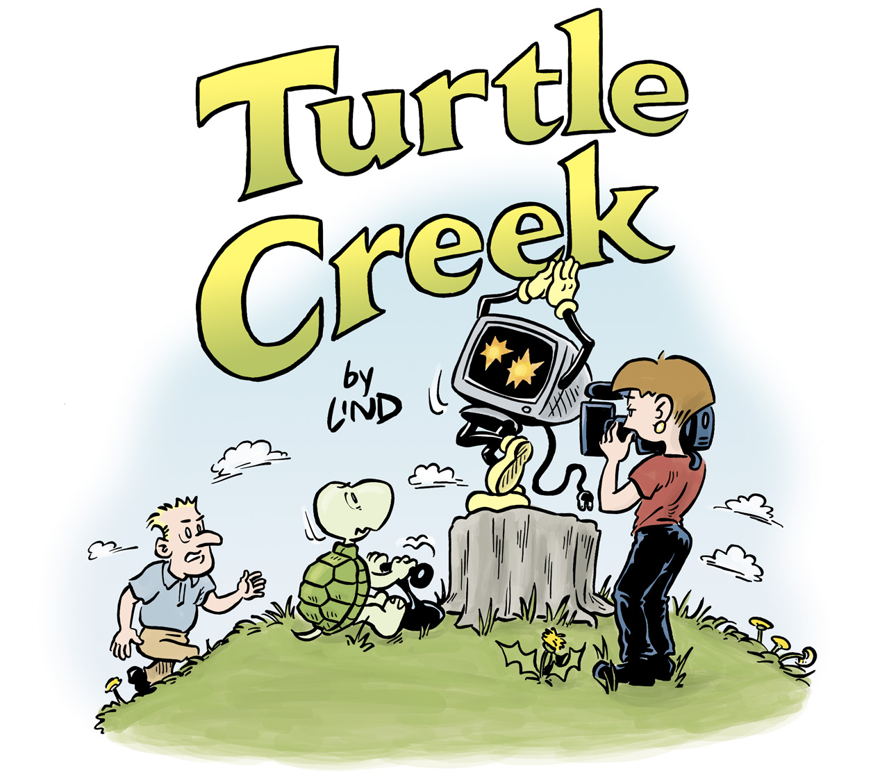 Turtle_Creek_Intro
